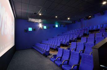 Kino Mergentheim